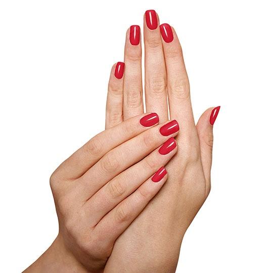 Sophi Red Bottom Stilettos Nail Polish 0.5 Fl. Oz.
