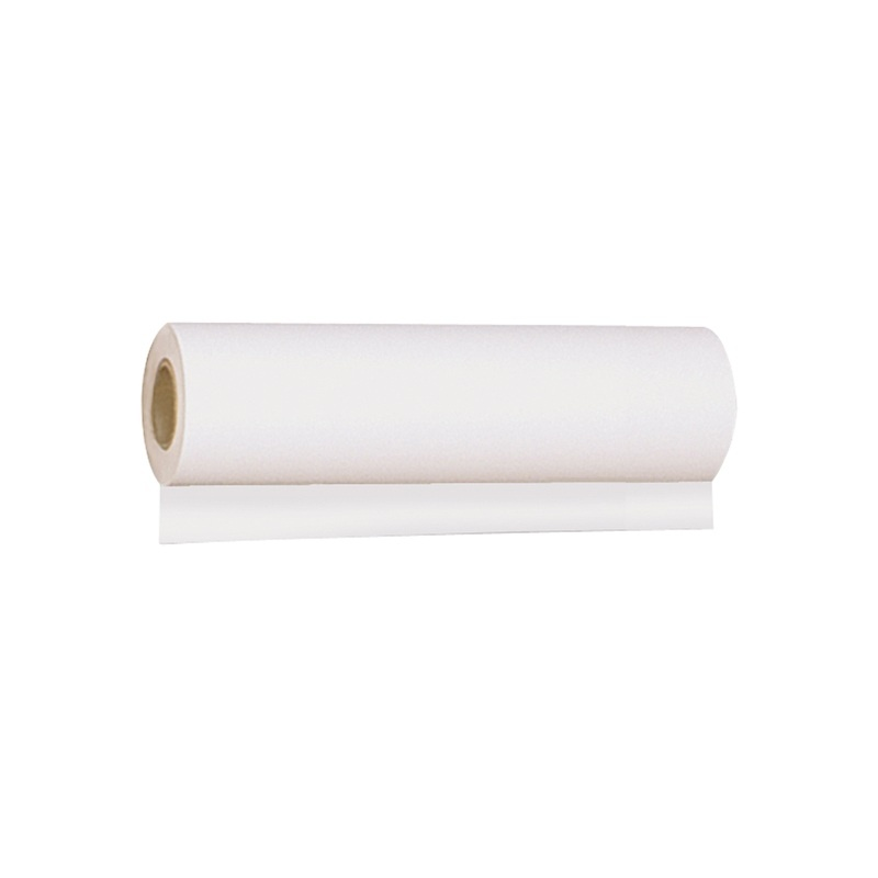 Guidecraft Replacement Paper Roll – 18″