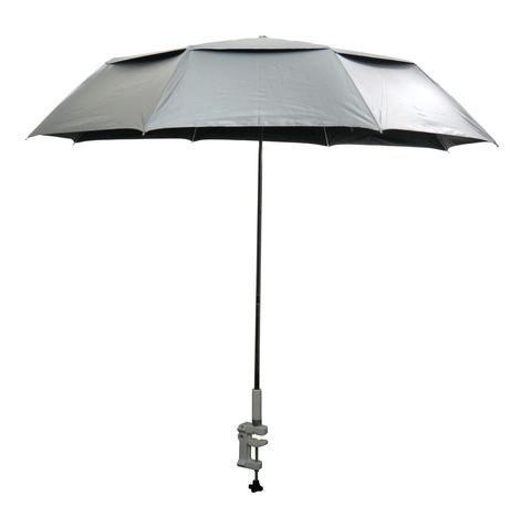 Multi-Mount Plein Air Umbrella™ V2.0