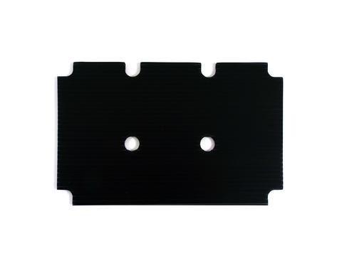 5x7 Pocket Box™ Deck
