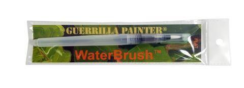 Guerrilla Waterbrush™ - Flat