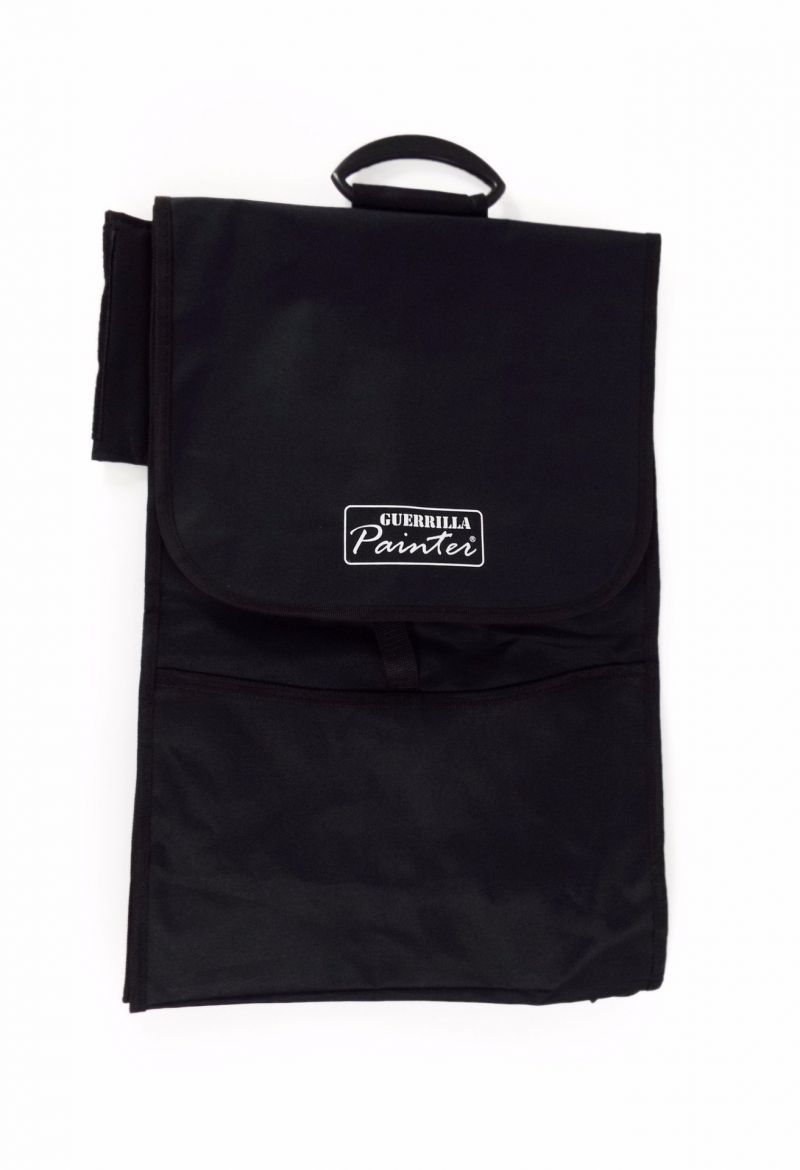 Bestbuddy™ Replacement Bag