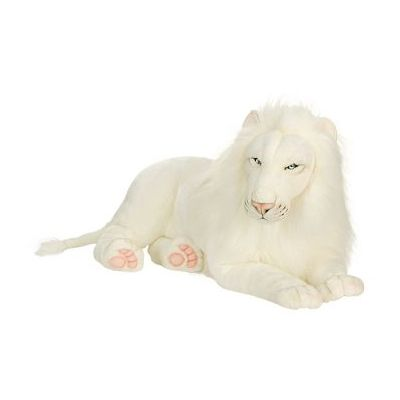 White Lion 39''l