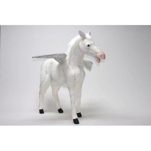 """Pegasus Ride-on 40"""""""
