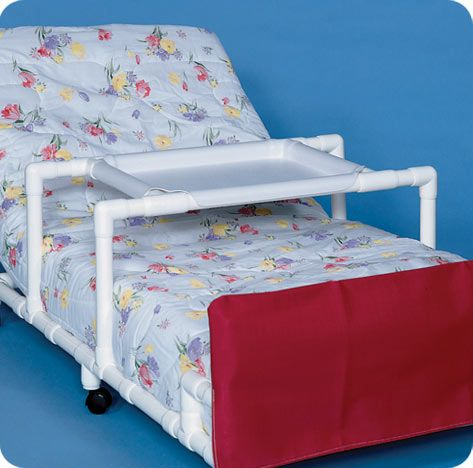 Low Bed Tray