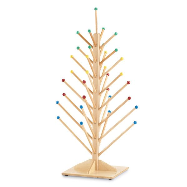 Jonti-Craft®Puppet Tree - 33