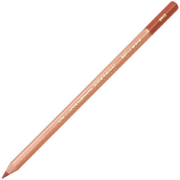 Gioconda Red Chalk Pencil