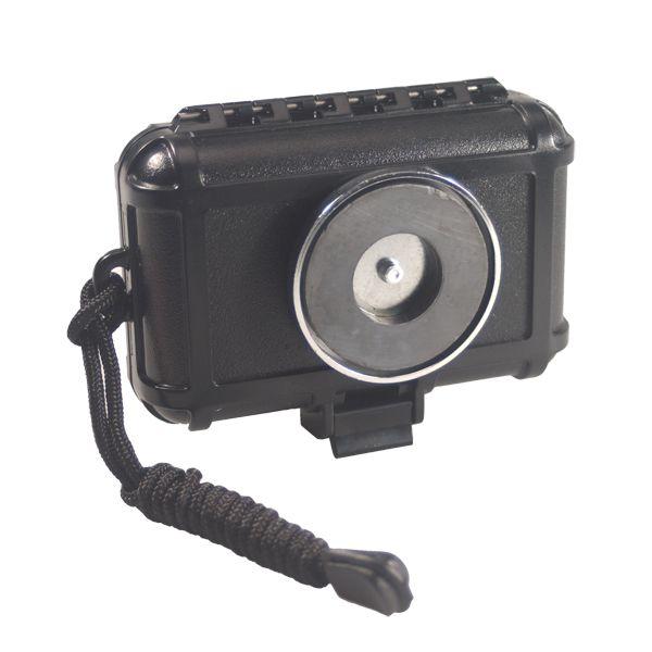 Case W/ 1-35lb Magnet - E1050