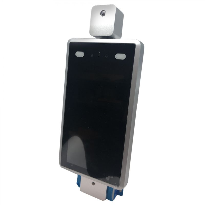 Body Temperature Scanner Camera-Wall Mounted