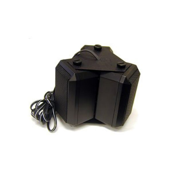 Omnidirectional Speaker (for Ang2200) - Oms