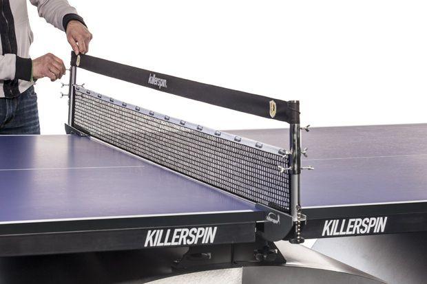 Killerspin Serving Trainer