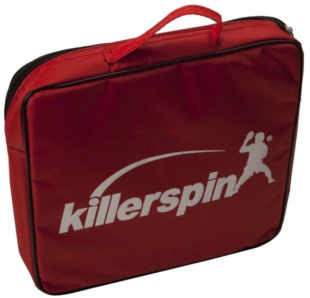 Killerspin Clip On Net Post Set