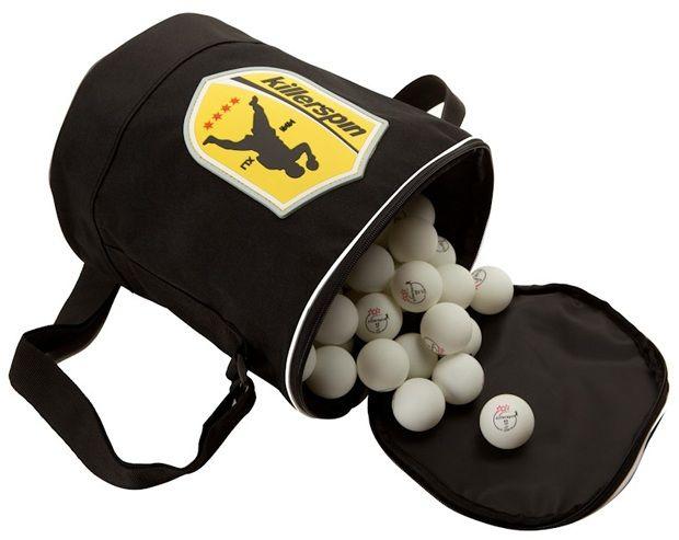 Killerspin Ball Bag