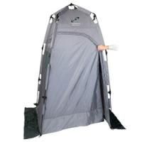 Clean Waste The Pup Portable Privacy Shelter