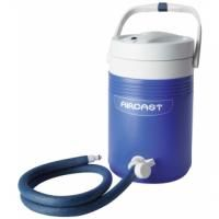 Aircast Cryo/Cuff Gravity Cooler