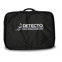 Detecto Carrying Case For Dr400