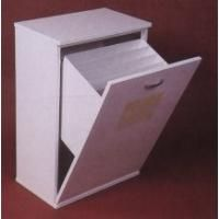 Wolf X-Ray Floor Standing Film Bin Without Auto Cut-Off Switch