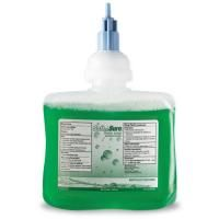 Best Sanitizers Softensure Antimicrobial Foam Soap, 1.25L, 6/c