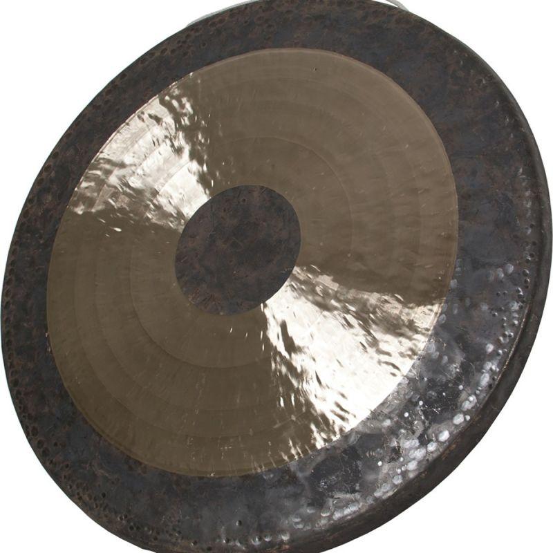 "Dobani Chao Gong 30"" (75Cm) W/ Beater"