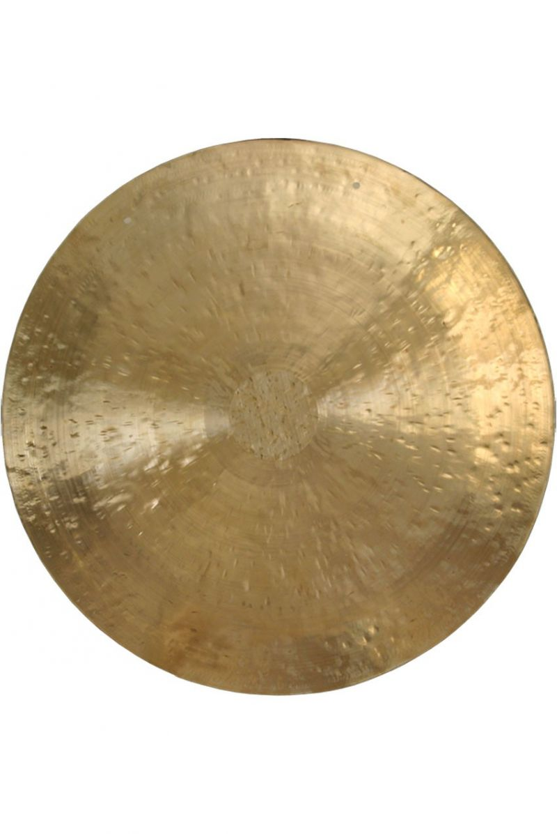 "Dobani Wind Gong 25.5"" (65Cm) W/ Beater"