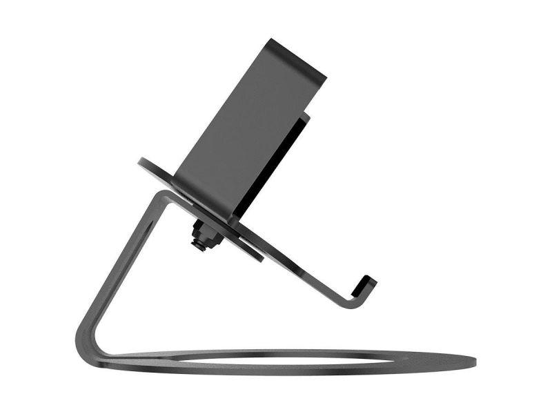 Monoprice Tilt Desk Mount For Amazon Echo Dot