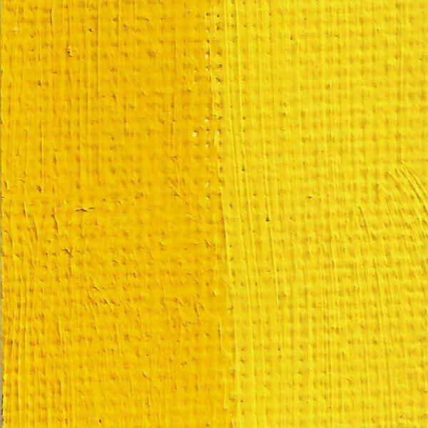 Chrome Yellow Light 150Ml