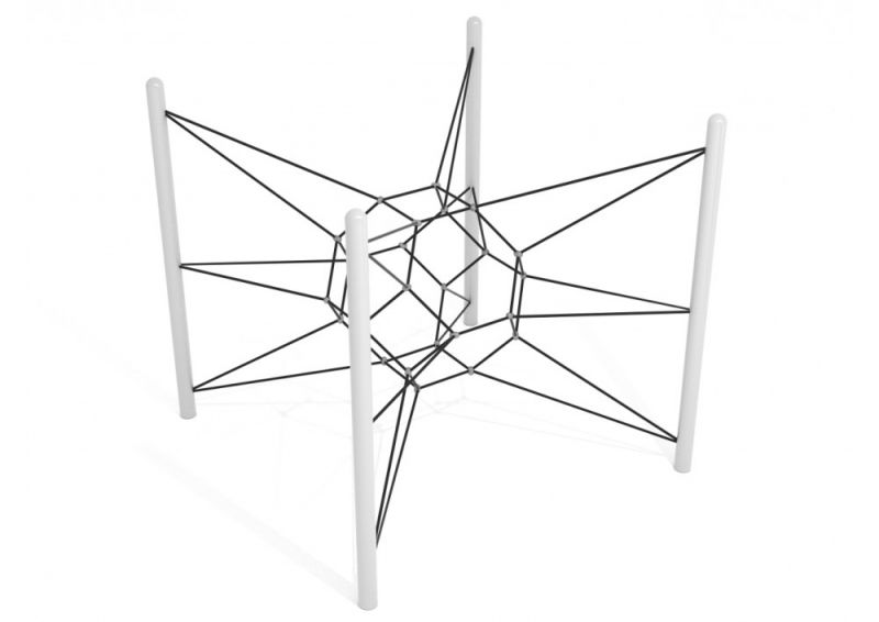 Nebular Net