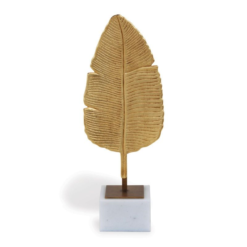 Biscayne Gold Object