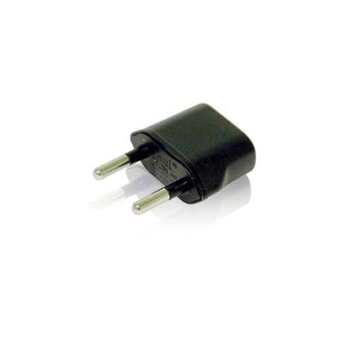 Euro Voltage Adaptor