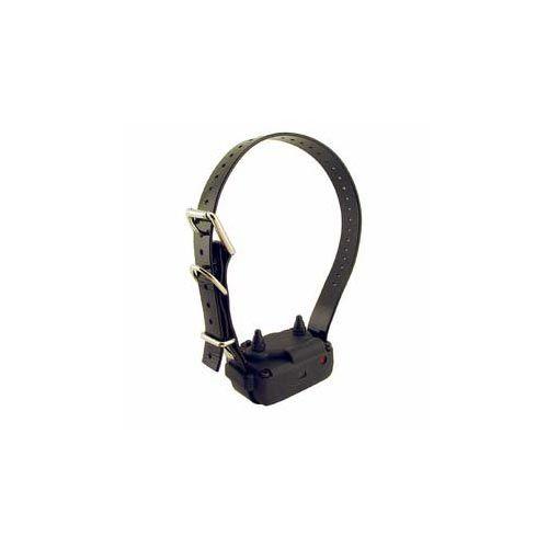 Dog Dummy Collar (175,200,280,ys300)