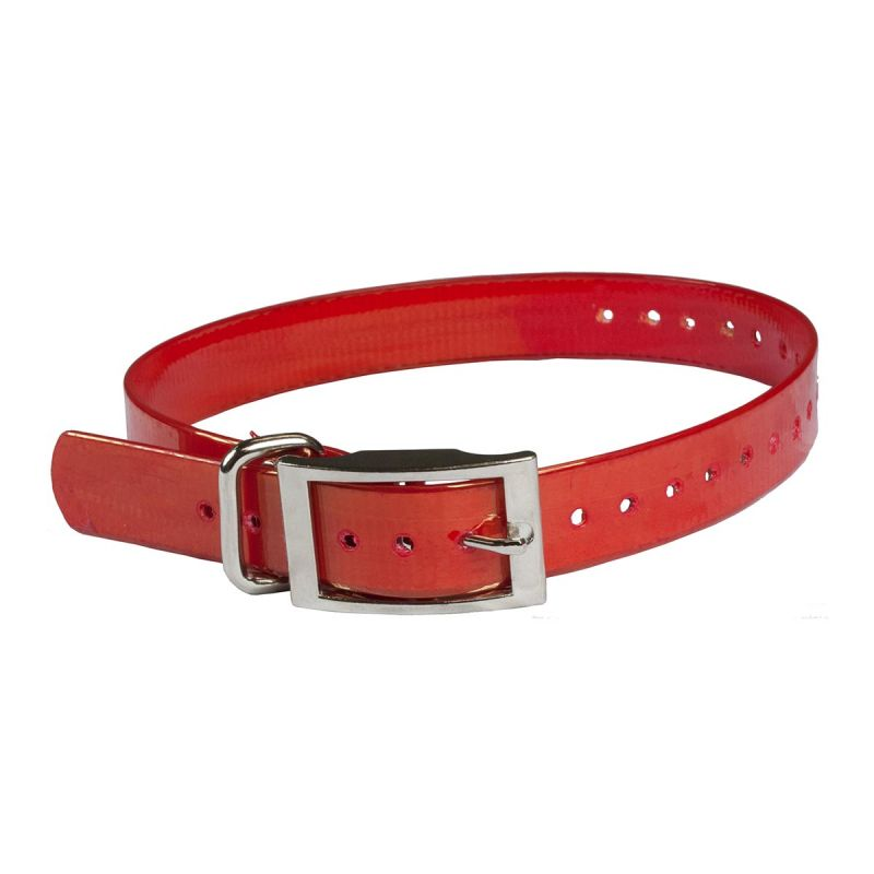 """Replacement Collar Strap 1"""""""