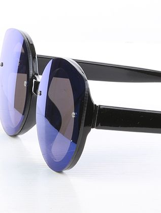 Full Lens Uv 400 Protection Polycarbonate Frame Lens Polarized Lens