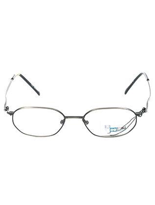 Rectagular Clear Lens 1 3