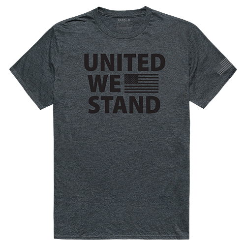 Tacticalgraphict,United We Stand,Hch, Xl