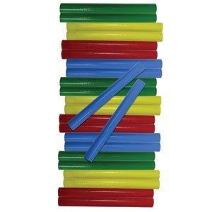 Rhythm Rounders (12 Pr)