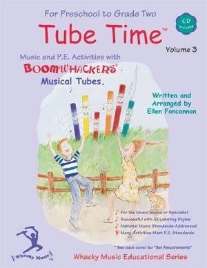 Tube Time Volume 3 Cd