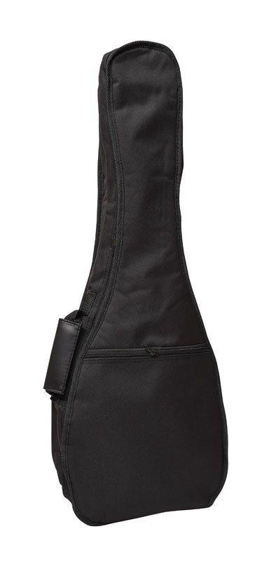 Deluxe Bag For Soprano Ukulele