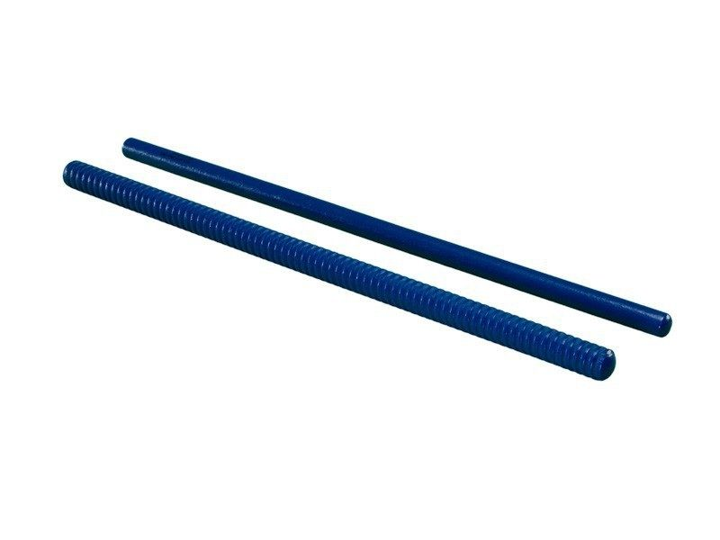 Rhythm Sticks (pr.)