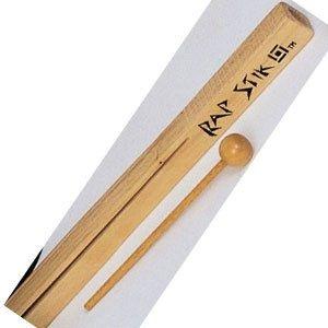 Rap Stick W/ Mallet