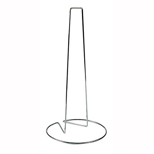 Individual Wire Stand For Full