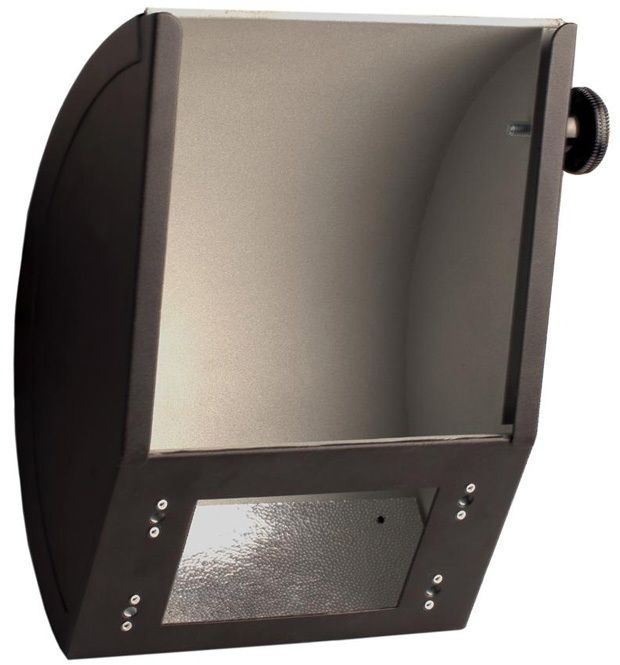 Cool-Lux LC4001/944406 Combo Light Hood