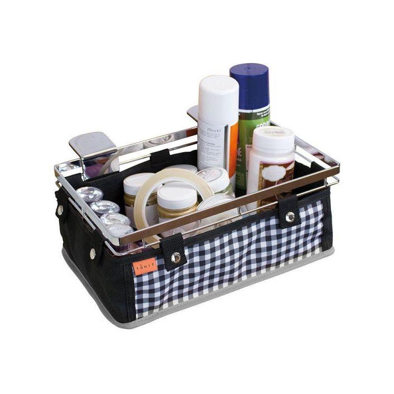 Tonic Studios - Storage - Table Tidy Main Caddy - 1643e