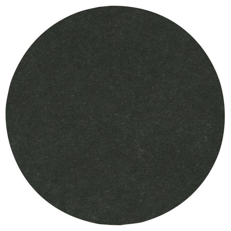 Ink Pad - Black Shadow