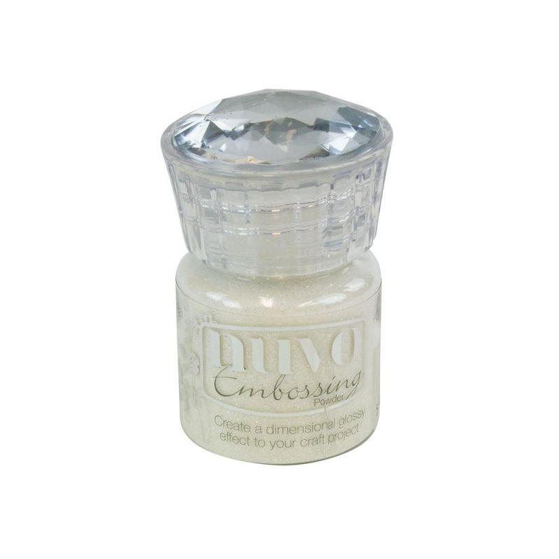 Tonic Studios 3D Glitter Embossing Powder - 22ml bottle