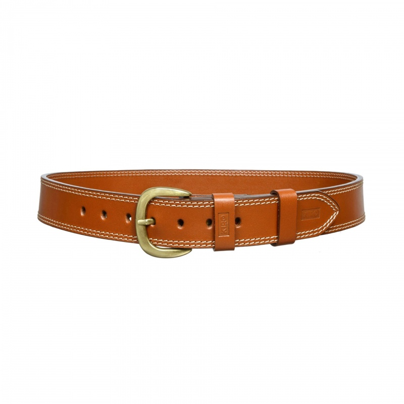 Mother Of All Belts, Color: Tan