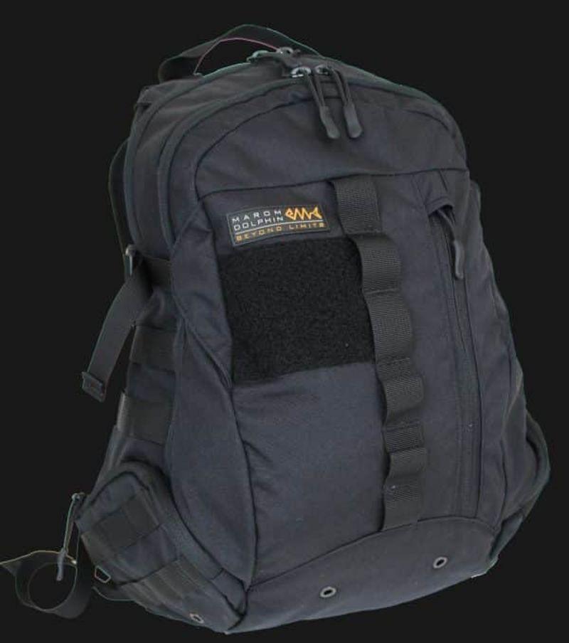 Bg4400, Color: Black