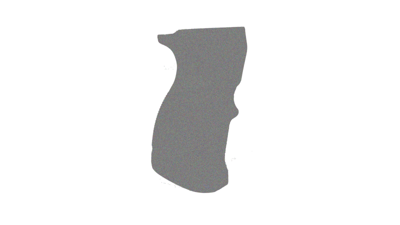 Ag - Fal, Color: Olivedrab