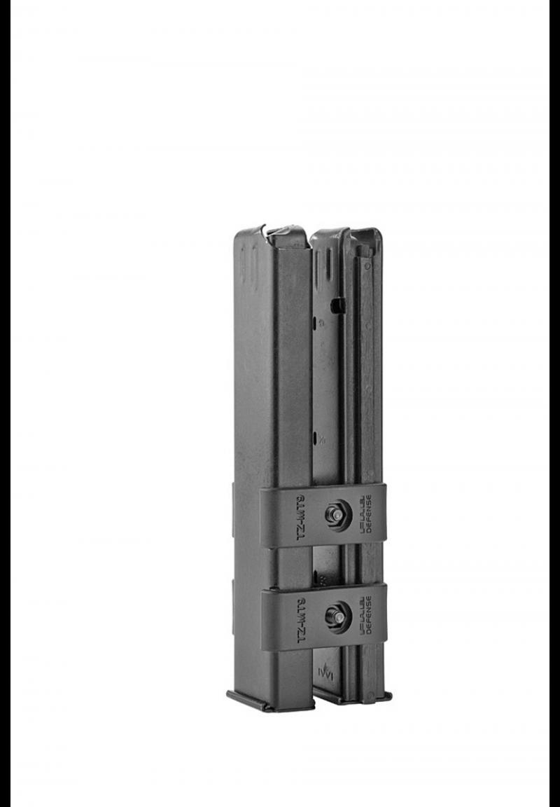 Tz-m9, Color: Black
